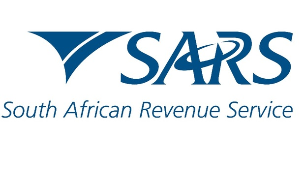 Image result for SARS - South African Revenue Service Tenders